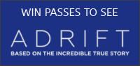 ADRIFT Pass contest