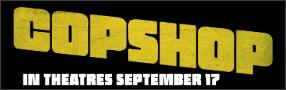 COPSHOW Pass Contest Contest