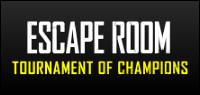 ESCAPE ROOM Tournament of Champions Blu-ray Contest