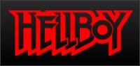 HELLBOY Blu-ray contest