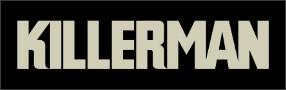 KILLERMAN Blu-ray contest Contest