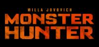 MONSTER HUNTER Blu-ray Contest