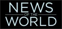 NEWS OF THE WORLD Digital Rental Contest