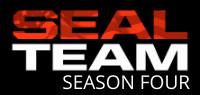 SEAL TEAM SEASON FOUR DVD Contest