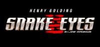 SNAKE EYES: G.I. JOE ORIGINS 4K ULTRA HD, Hasbro Prize Pack & Blu-ray contest