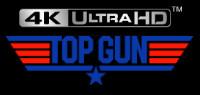 TOP GUN 4K ULTRA HD Blu-ray Contest