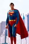 supermanthemovie
