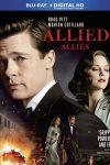 Allied-bluray