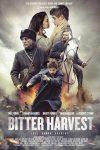 bitter-harvest-7601