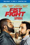 fistfightbluray