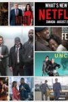 Netflix Aug image