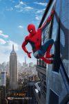 spider-man-homecoming-108610