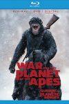 War_planet_apes