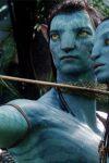 avatar-still2