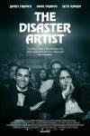 the-disaster-artist-119863