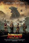 jumanji-poster