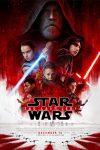 star-wars-the-last-jedi-120822