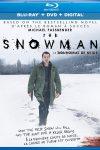 The Snowman_blu-ray