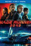 bladerunner-2049