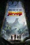 jumanji_welcome_to_the_jungle_ver2