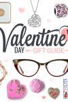 Valentines-2018-insta