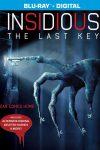 insidious-the-last-key-blu-ray-cover-1085586