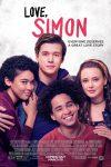 love-simon-124119