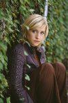 Allison MAck 2