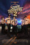 super-troopers-2-126025
