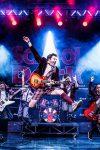 hero_School-of-Rock-Tour