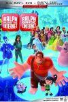 Ralph-Breaks-the-Internet-Blu-ray