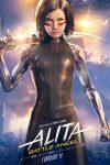 alita-battle-angel-134615