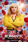 isnt-it-romantic-133421