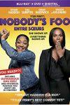 nobodys-fool-bluray