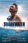 sharkwater-extinction-poster