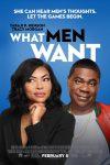 what_men_want