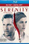 Serenity-Bluray