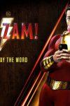 Shazam-featured