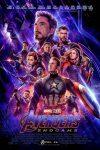 avengers_endgame_ver2_xlg