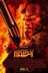 hellboy-135514