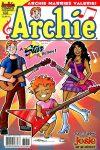 Archie-astarisborn