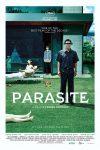 parasite-139640