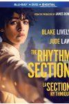 rhythm-section