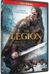 Legion_DVD_3D