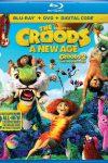 Croods-Bluray