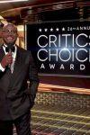 Taye-Diggs-critics-choice-awards-2021