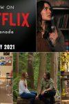 New on Netflix Canada. final