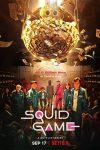 squid-game-netflix-156638